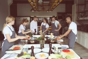 chef-young-people-cooking-classes