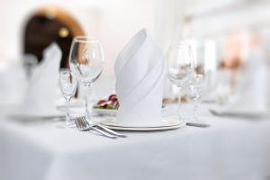 table-arrangement-csa-catering